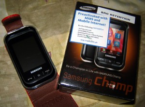 megacam p samsung price bangladesh featuring vs samsung qwerty at