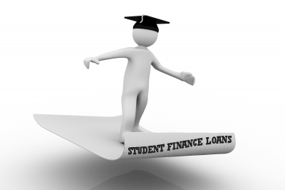 student finance