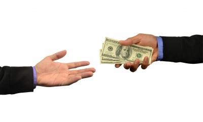alternative financing
