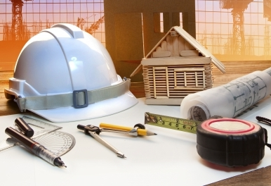 tradesman tools