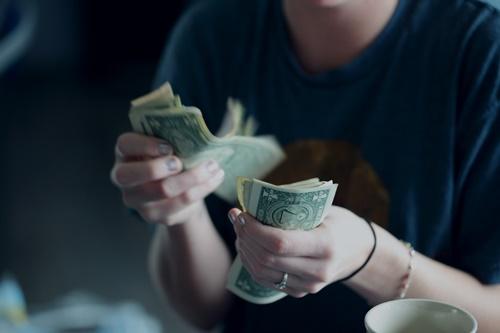 financial outlook