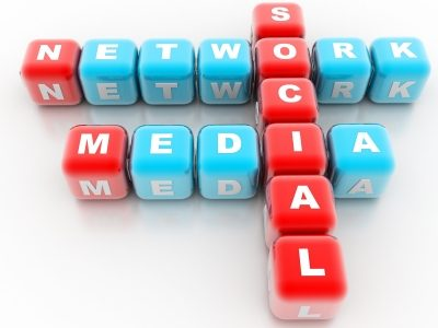Social Media and its Role in Businesses