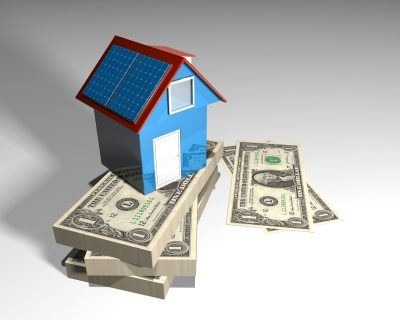 home downpayment