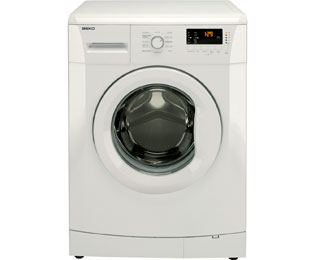 WMB71231W_WH_WASHING-MACHINE_FR_M_p