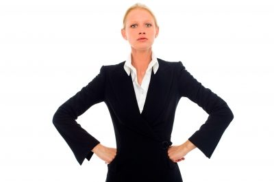 pitfalls of business managers