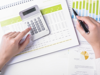 small business financial options