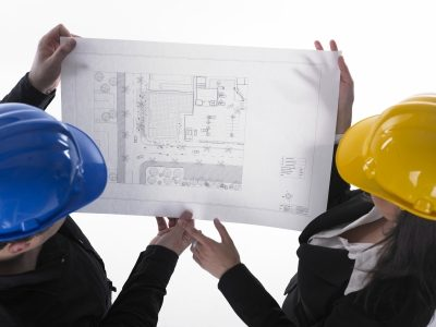 choosing the right builder