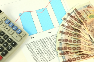 finance problem solving