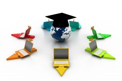 MBA degree programs