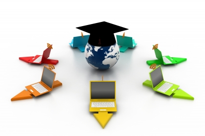 MBA degree programs