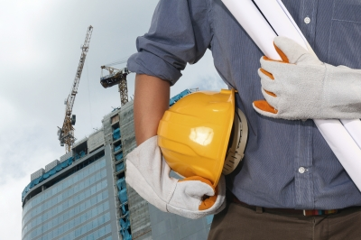 site foreman