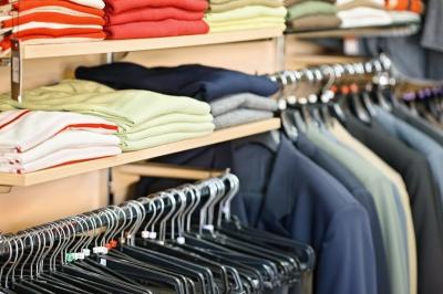 shopfitters