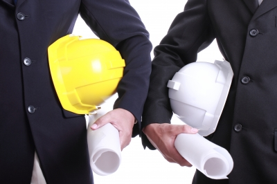 engineer students