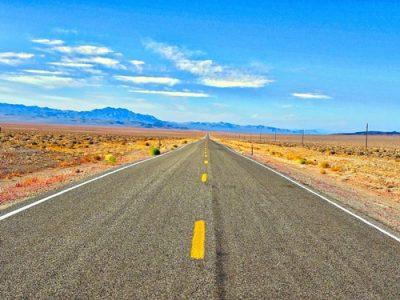 land in Arizona