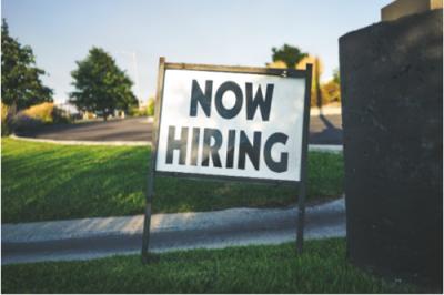 hiring industries
